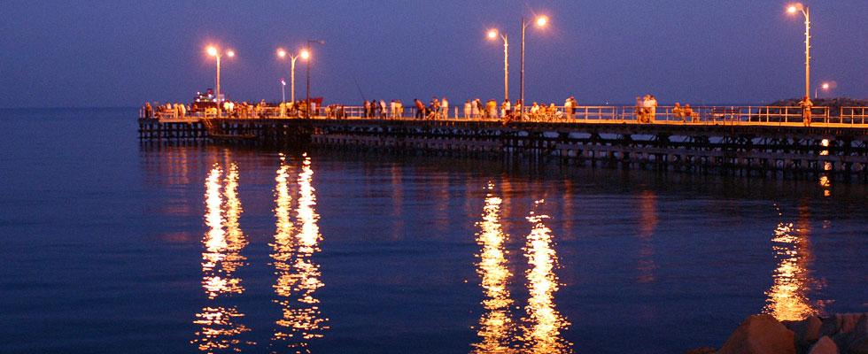 Sewerage Board of Limassol - Amathus